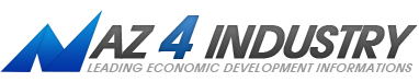 AZ 4 Industry